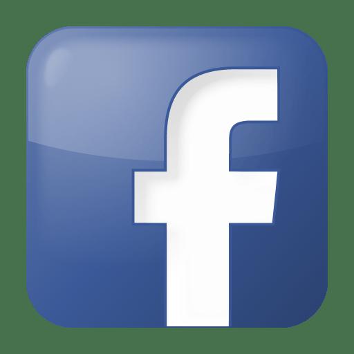 Etik Ouest Converting, conception et fabrication d'étiquettes techniques et RFID, nous retrouver sur facebook https://www.facebook.com/etikouest/?ref=settings
