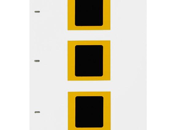 Etik Ouest Converting, conception et fabrication d'étiquettes techniques et RFID, tags et étiquettes RFID, retail, cartonnette RFID