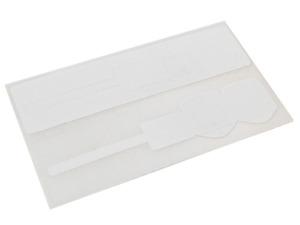 Etik Ouest Converting, conception et fabrication d'étiquettes techniques et RFID, tags et étiquettes RFID, retail, étiquettes bijoux, étiquettes lunettes