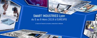 Etik Ouest Converting, technical labels for industry and RFID tags', actualité, smart industries